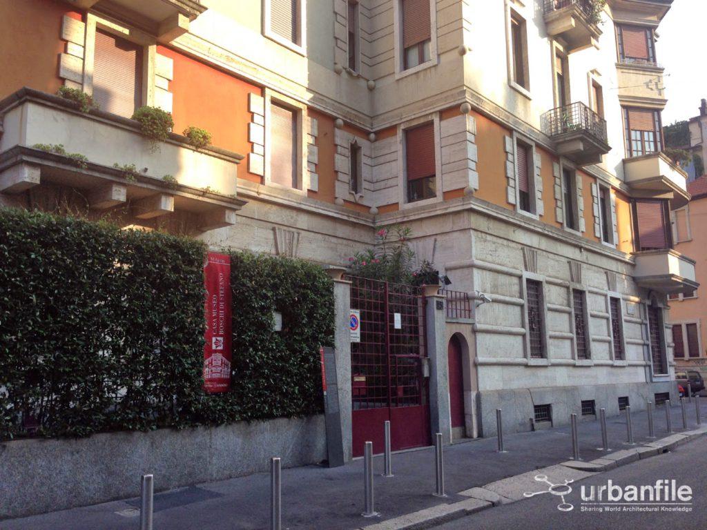 2014-08- Casa Boschi 4
