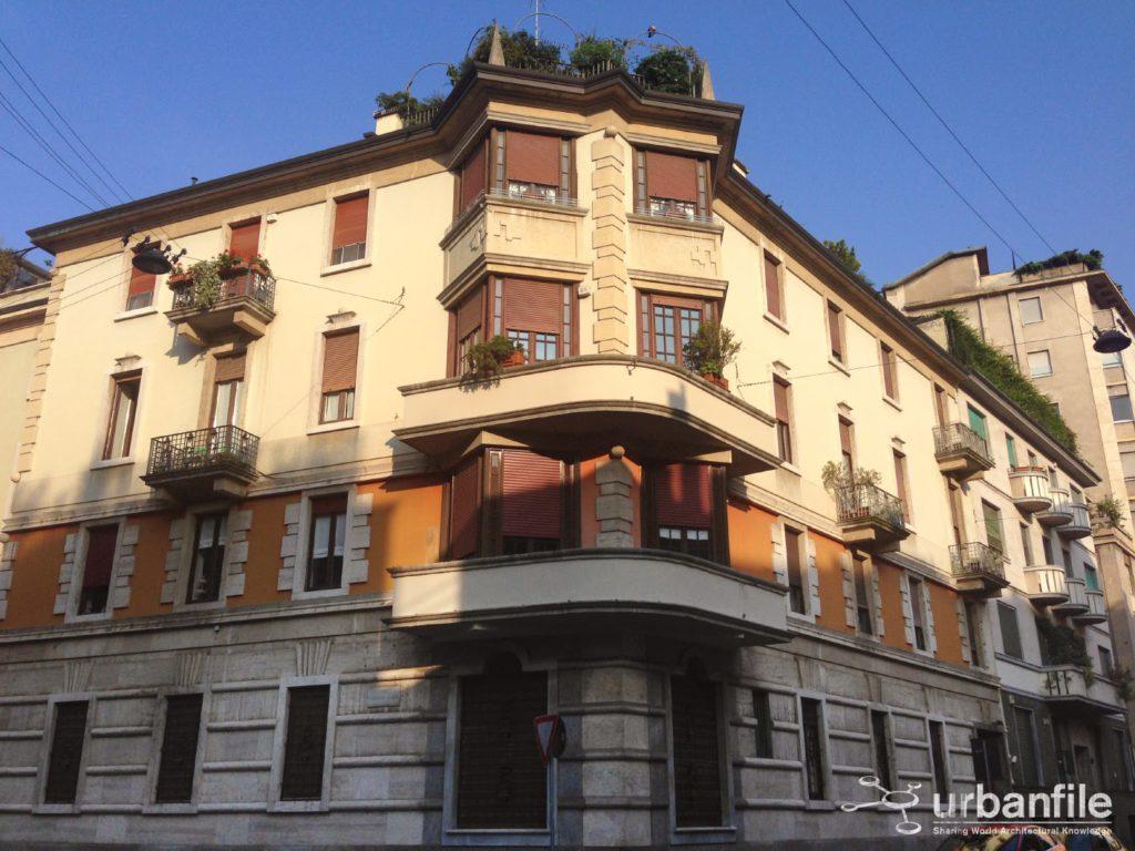 2014-08- Casa Boschi 5