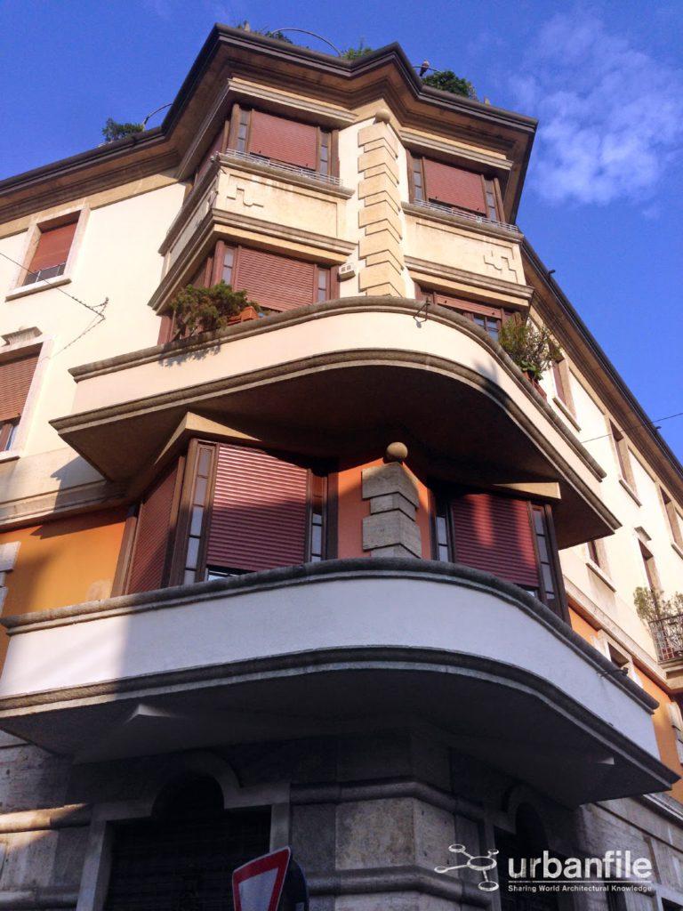 2014-08- Casa Boschi 6