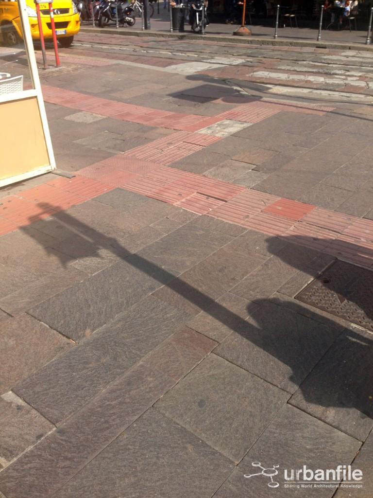 2014-09-11 Corso Ticinese 11
