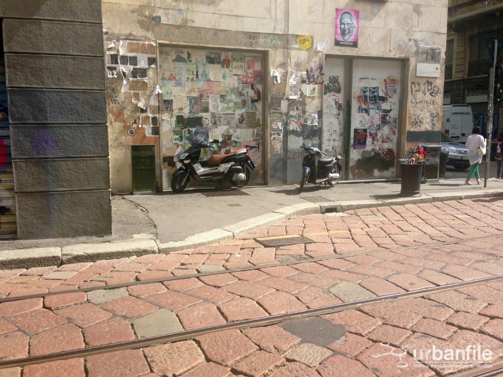 2014-09-11 Corso Ticinese 3