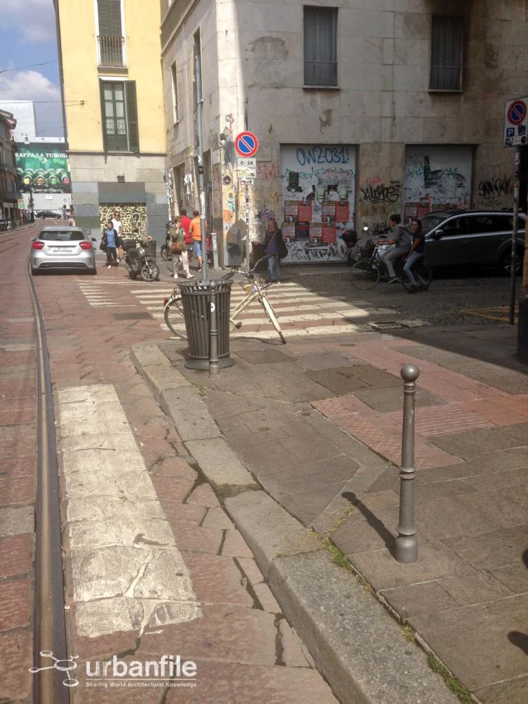 2014-09-11 Corso Ticinese 5