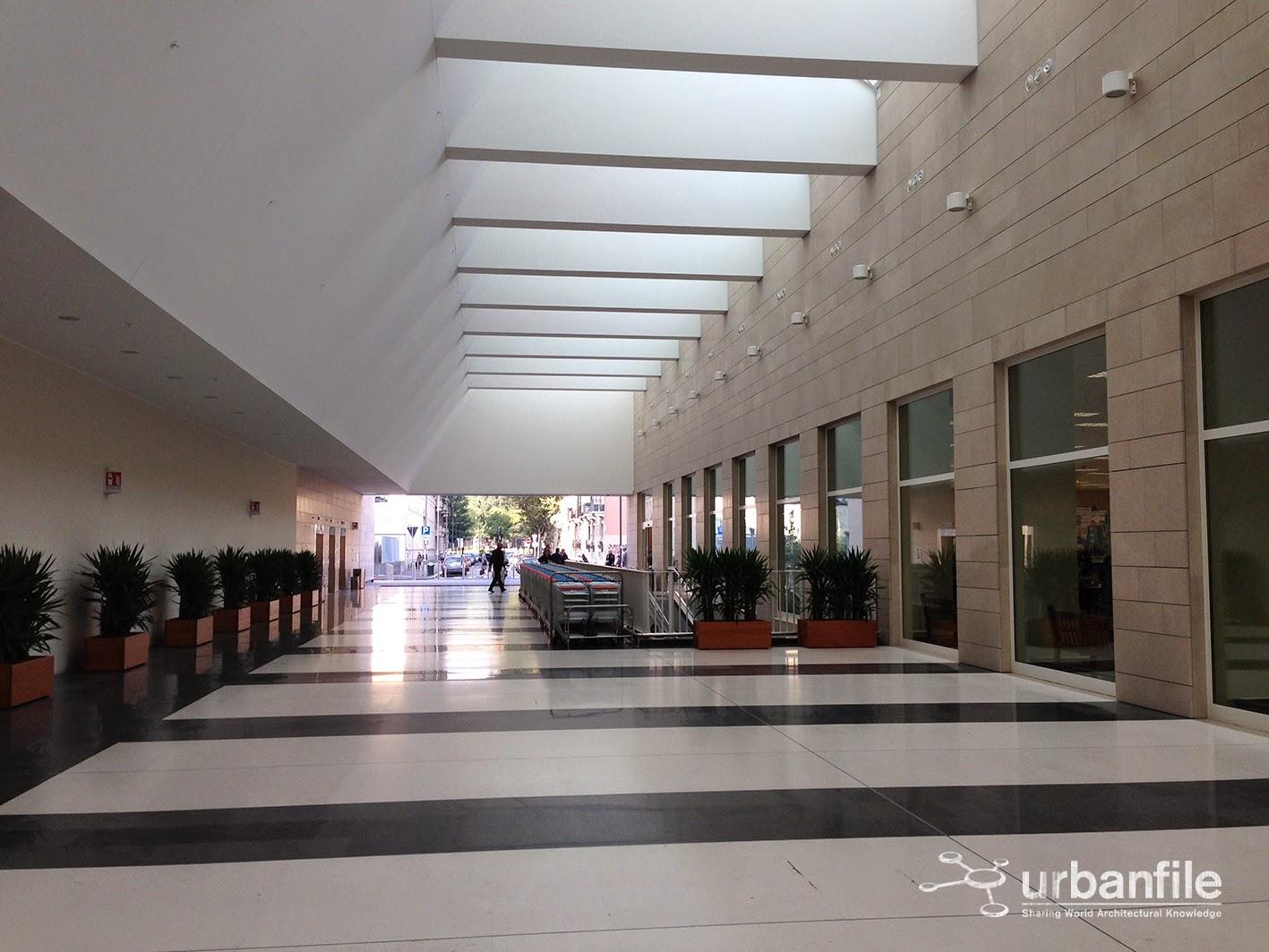 Milano porta vittoria il grande cantiere a est porta vittoria parte 2 urbanfile blog - Via porta vittoria milano ...