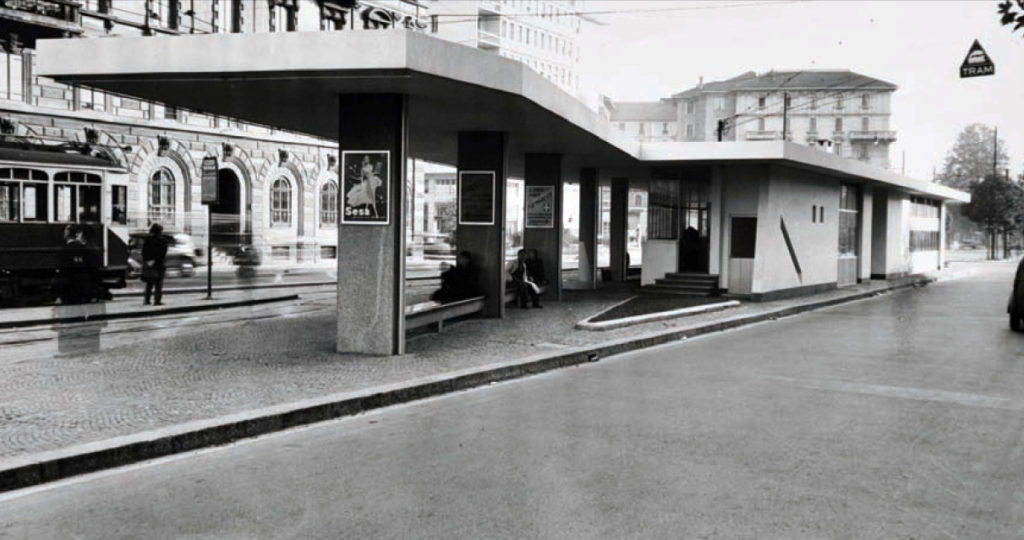 3-bastioni-di-porta-volta-1948-49