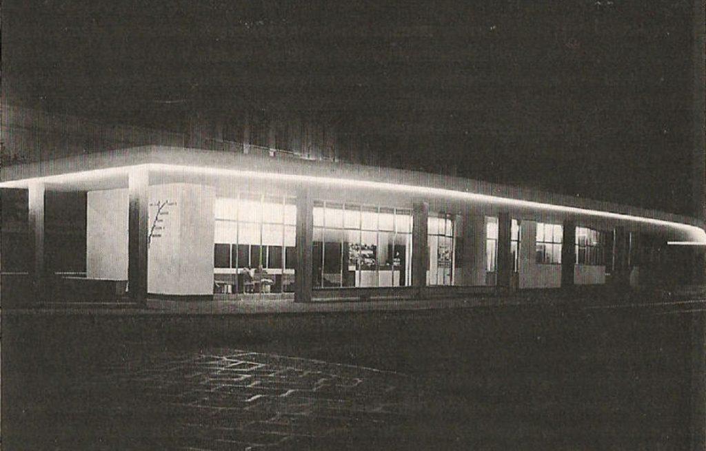 3-bastioni-di-porta-volta-1952