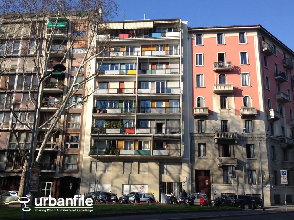 2013-04-14 Casa Ponti 1