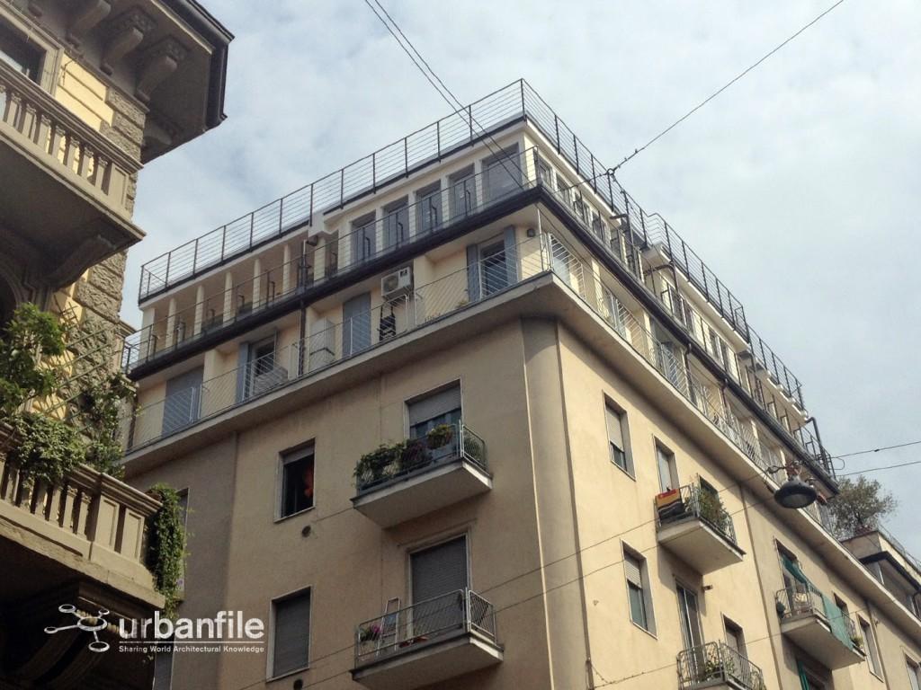 2013-06-15 Via Antonio Rosmini 8 B