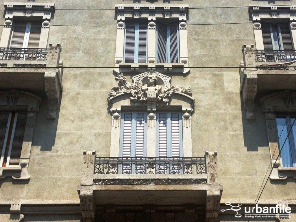 2014-07-09-via-vigevano-24