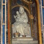 2014-10-25 San Nicolao 20