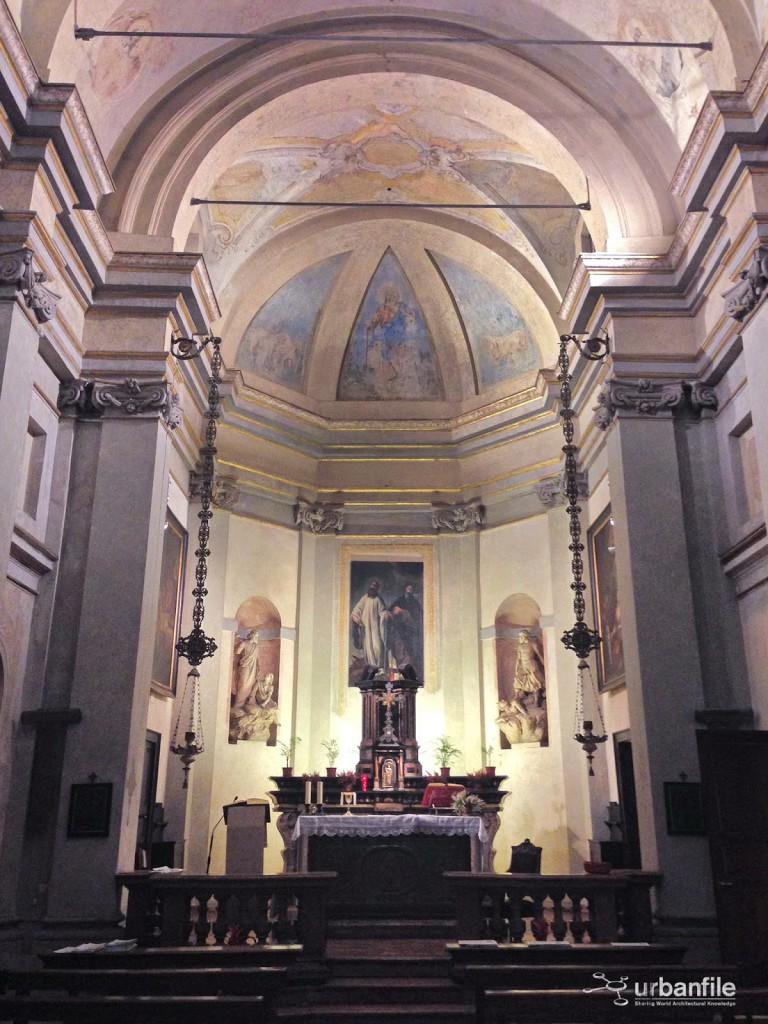 2014-10-25 San Nicolao 4