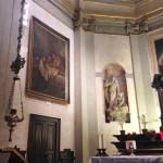 2014-10-25 San Nicolao 6