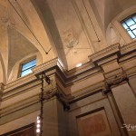 2014-10-25 San Nicolao 8