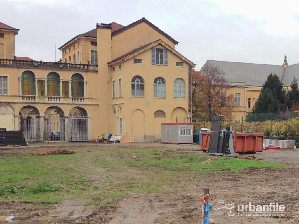 2014-11-29 Goldoni Monastero 2