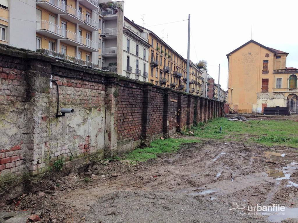 2014-11-29 Goldoni Monastero 4