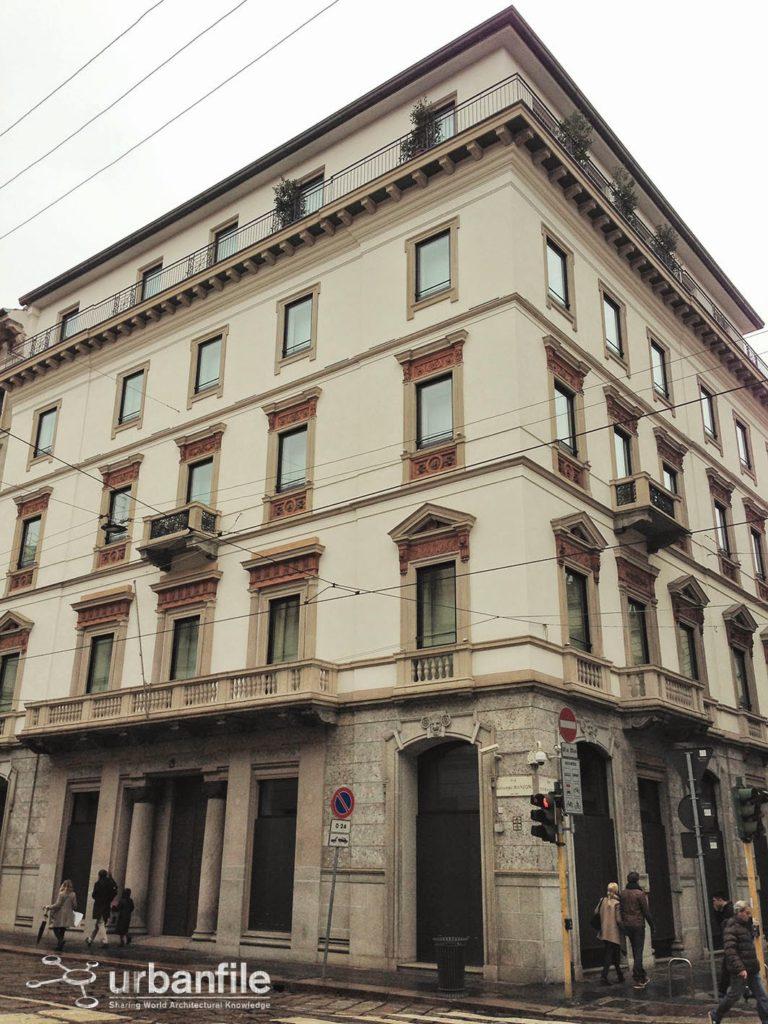 2014-11-29 Sopralzo Manzoni 1