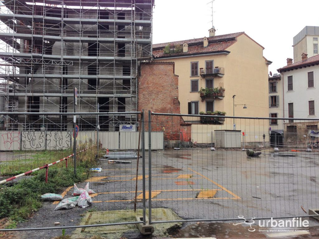 2014-11-30-brisa-gorani-5