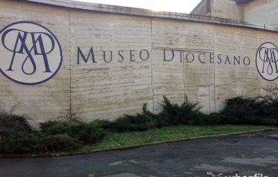 2014-12-11 Museo Diocesano Ticinese 4