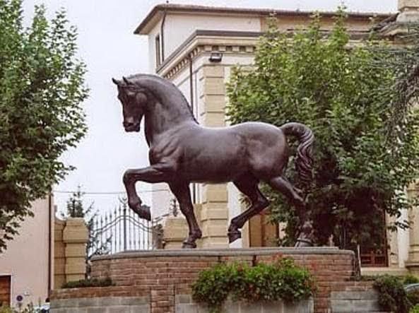 cavallo-akamu_vinci
