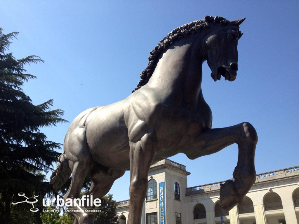 cavallo-di-leonardo-da-vinci-2
