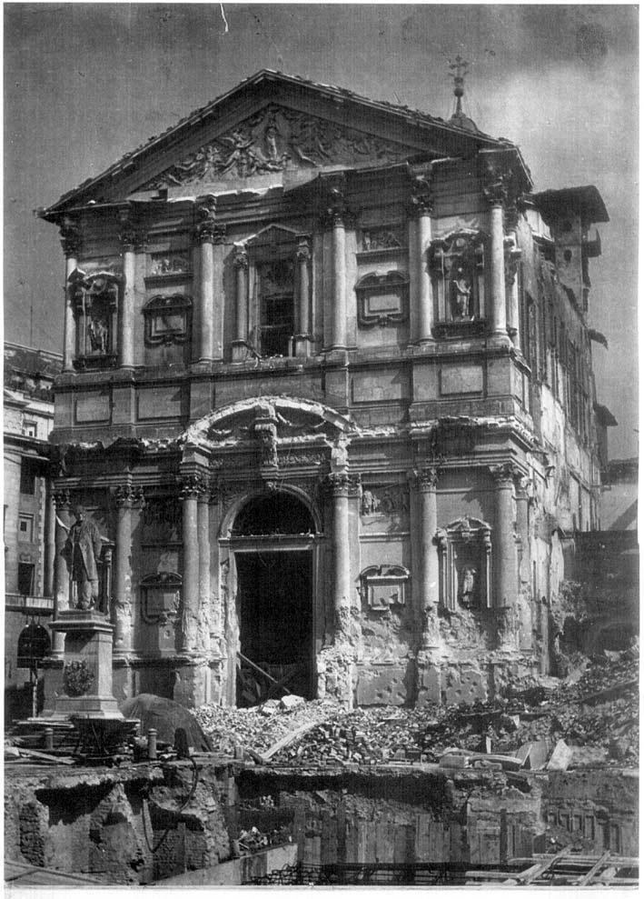 chiesa-di-san-fedele-20-dopo-il-bombardamento