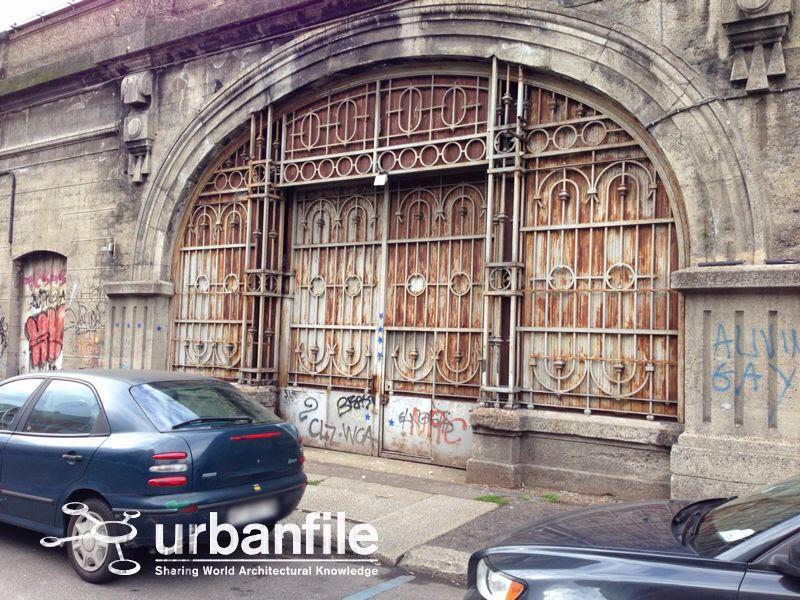 2013-11-10 Aporti Urbanfile 10