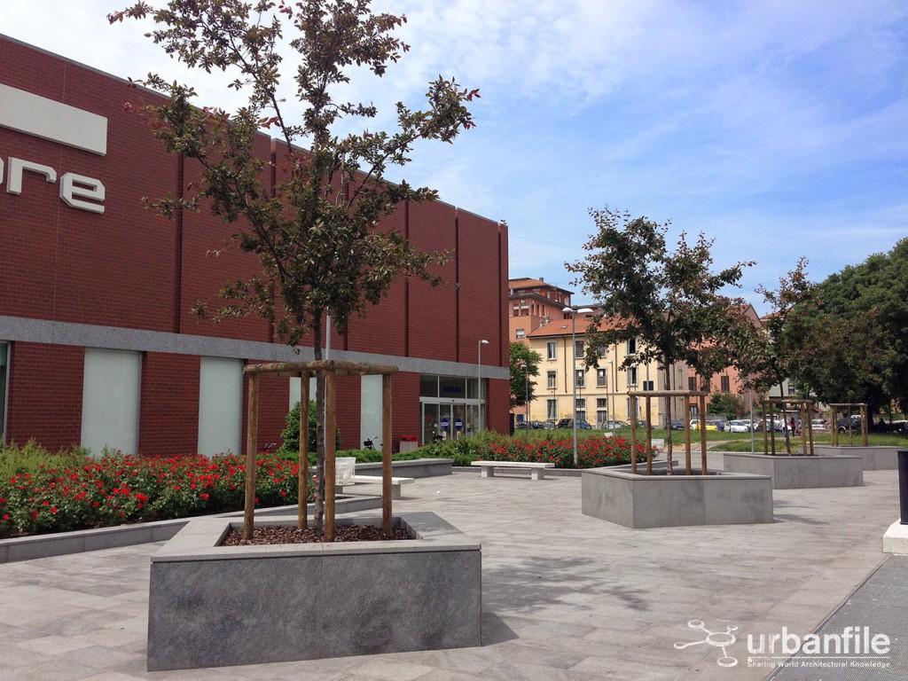 2014-05-10 Via Pellegrino Rossi 4