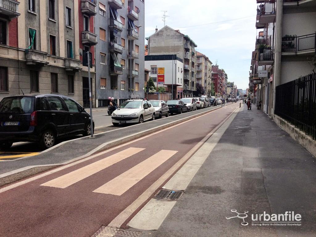 2014-05-10 Via Pellegrino Rossi 6