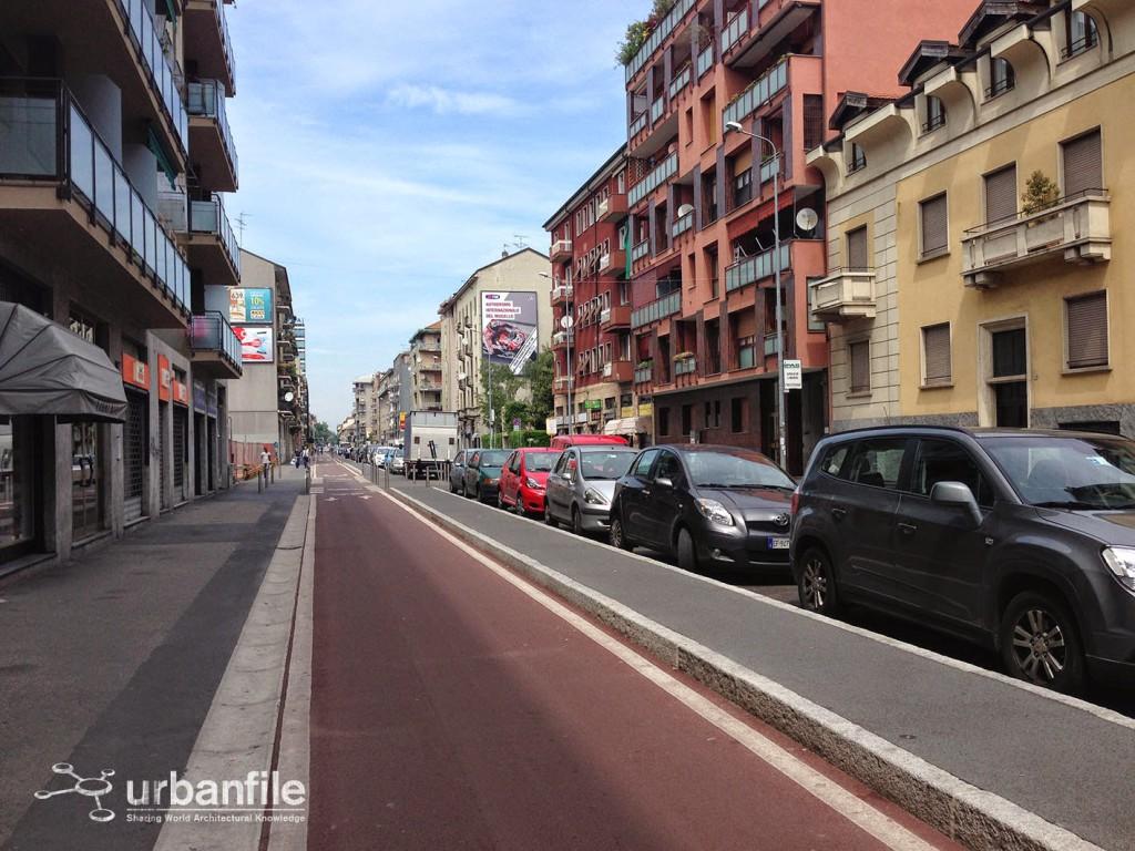 2014-05-10 Via Pellegrino Rossi 8