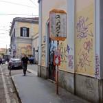 2014-05-13 Porta Genova Stazione 7