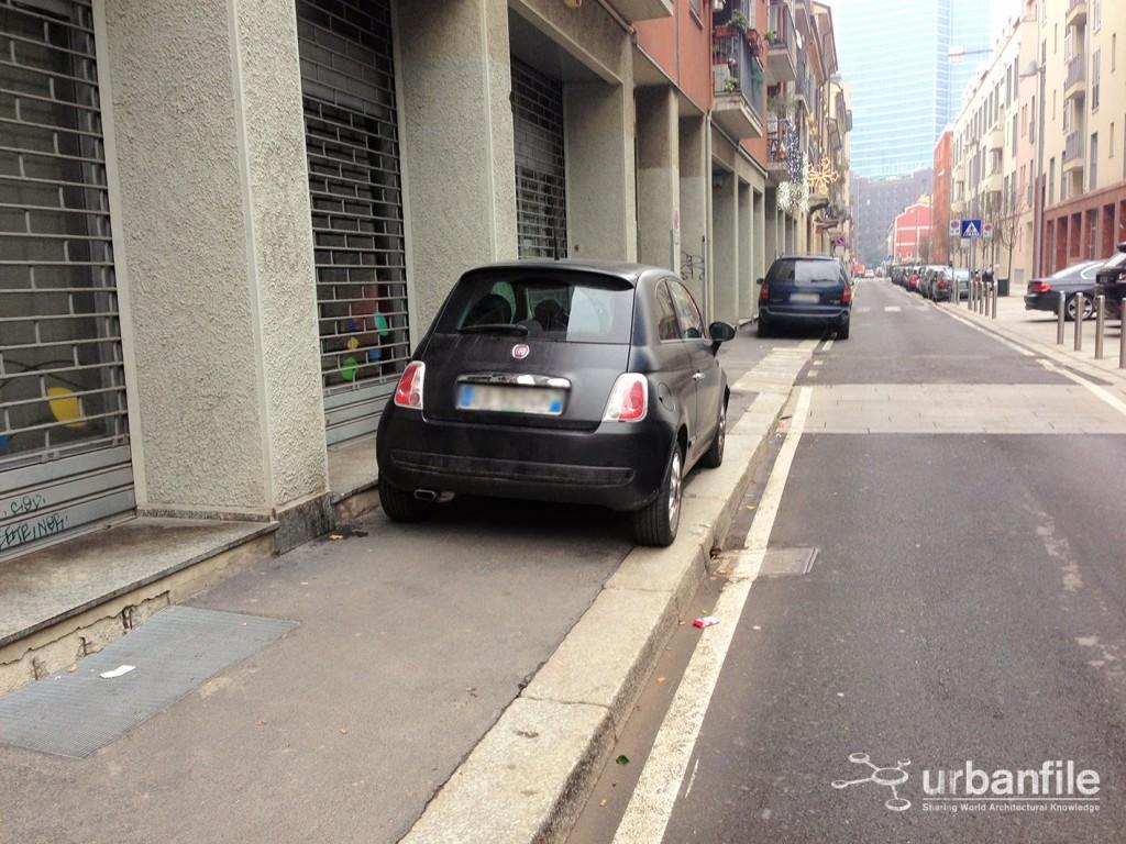 2014-12-14 Via Confalonieri 2