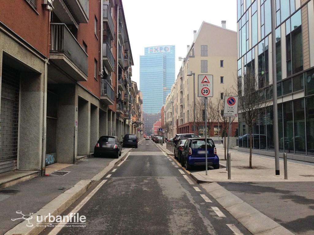 2014-12-14 Via Confalonieri 4