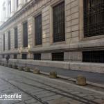 2014-12-30 Cordusio Palazzo Banco Italia 1