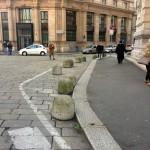 2014-12-30 Cordusio Palazzo Banco Italia 4