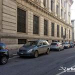 2014-12-30 Cordusio Palazzo Banco Italia 5