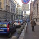 2014-12-30 Cordusio Palazzo Banco Italia 8
