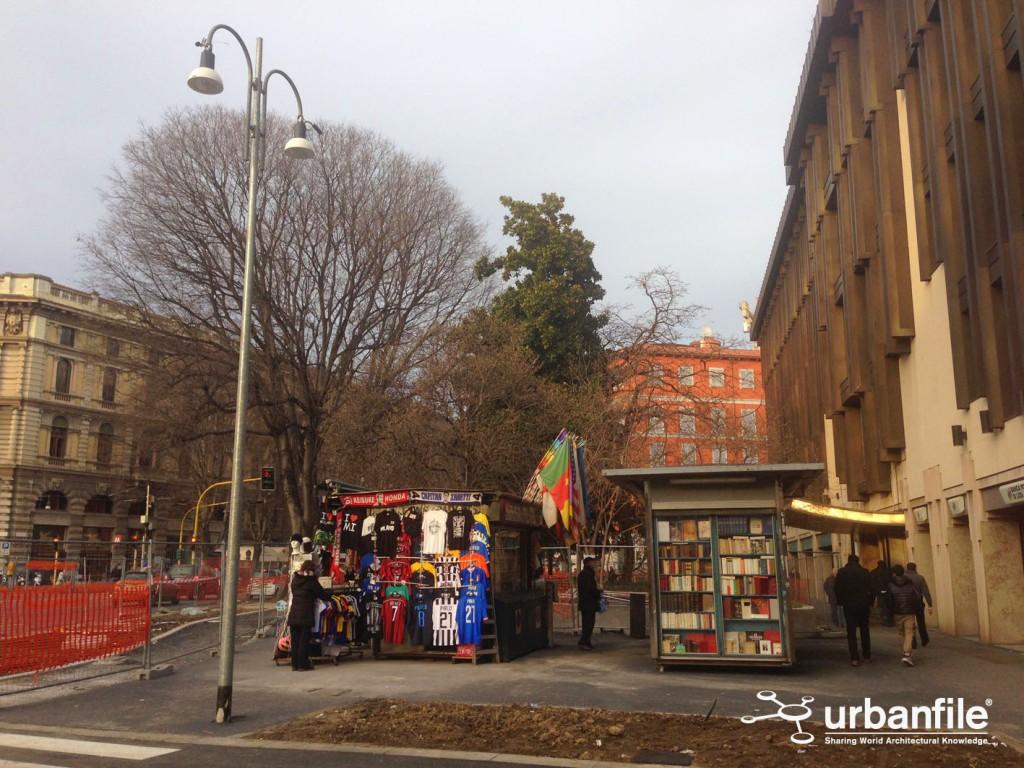 2015-01-02 Cairoli 3