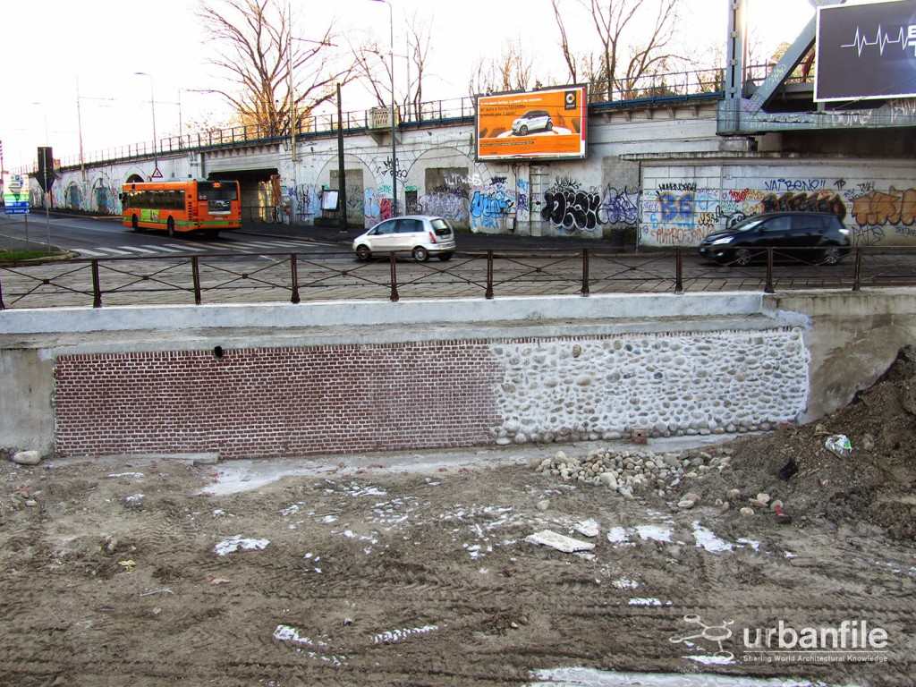 2015 01 03 Degrado Romolo 15 Naviglio