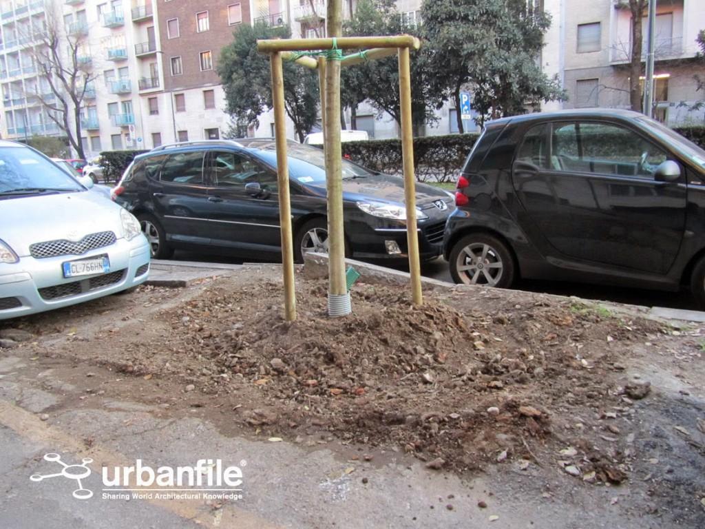 2015 01 03 Viale Beatrice D_Este Arredo 12