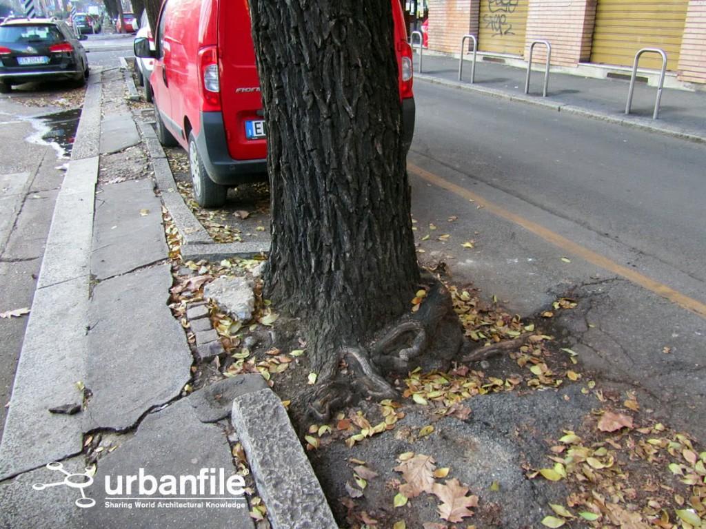 2015 01 03 Viale Beatrice D_Este Arredo 6