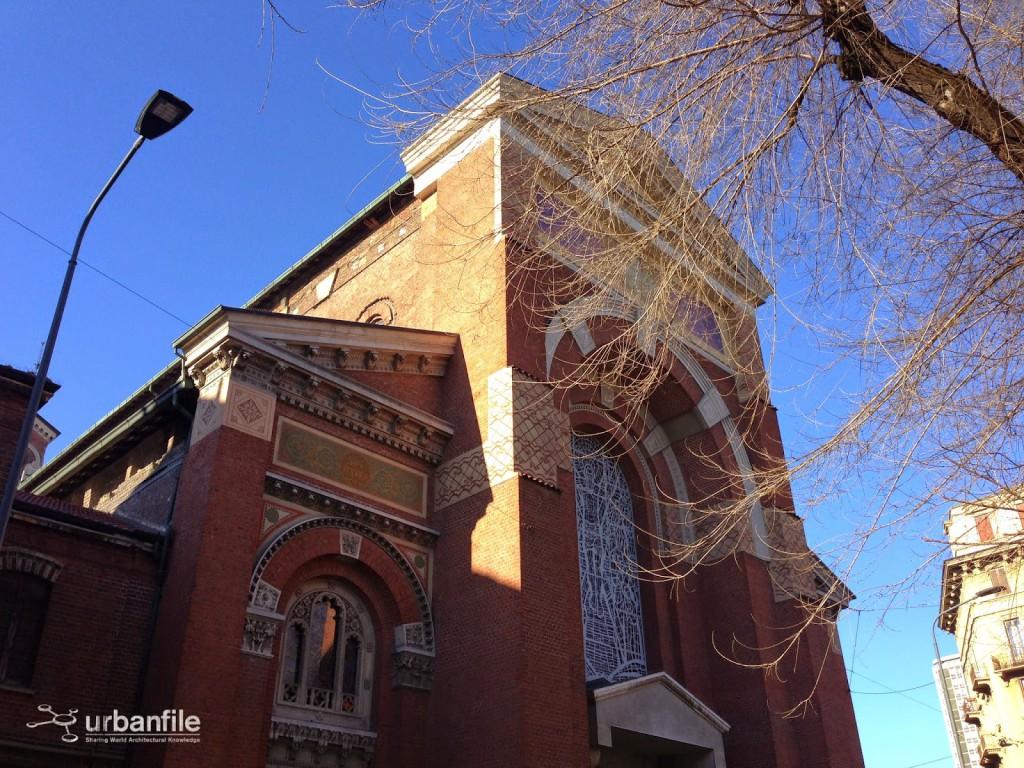 2015-01-05 Chiesa Sant_Andrea 01