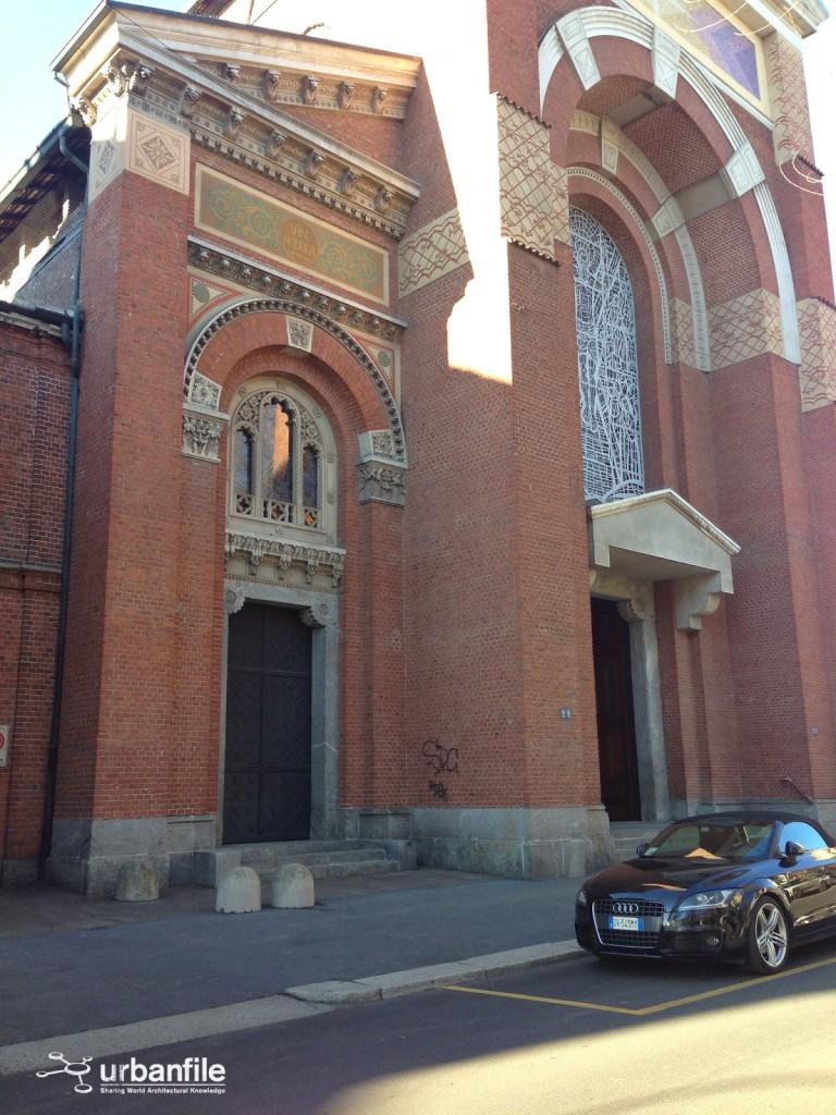 2015-01-05 Chiesa Sant_Andrea 02