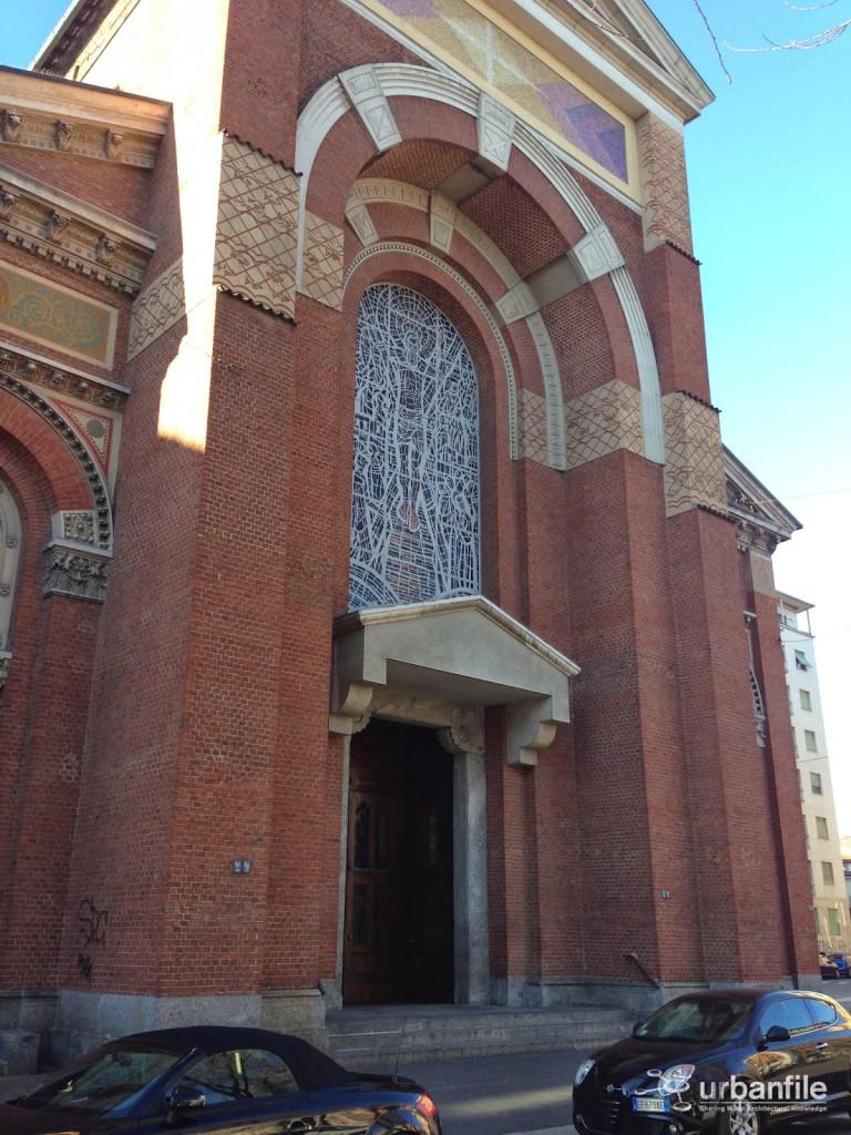 2015-01-05 Chiesa Sant_Andrea 03