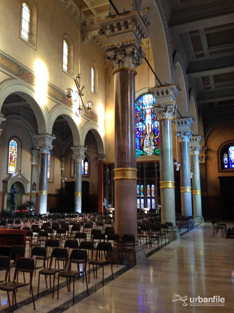 2015-01-05 Chiesa Sant_Andrea 12