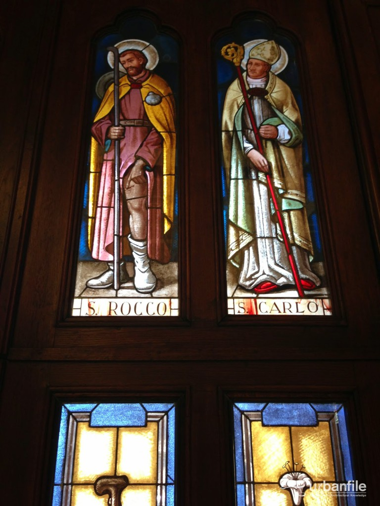 2015-01-05 Chiesa Sant_Andrea 16