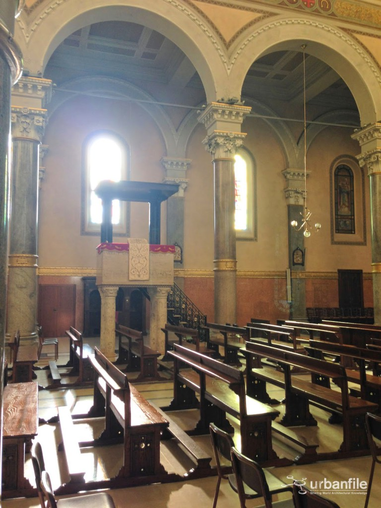 2015-01-05 Chiesa Sant_Andrea 3
