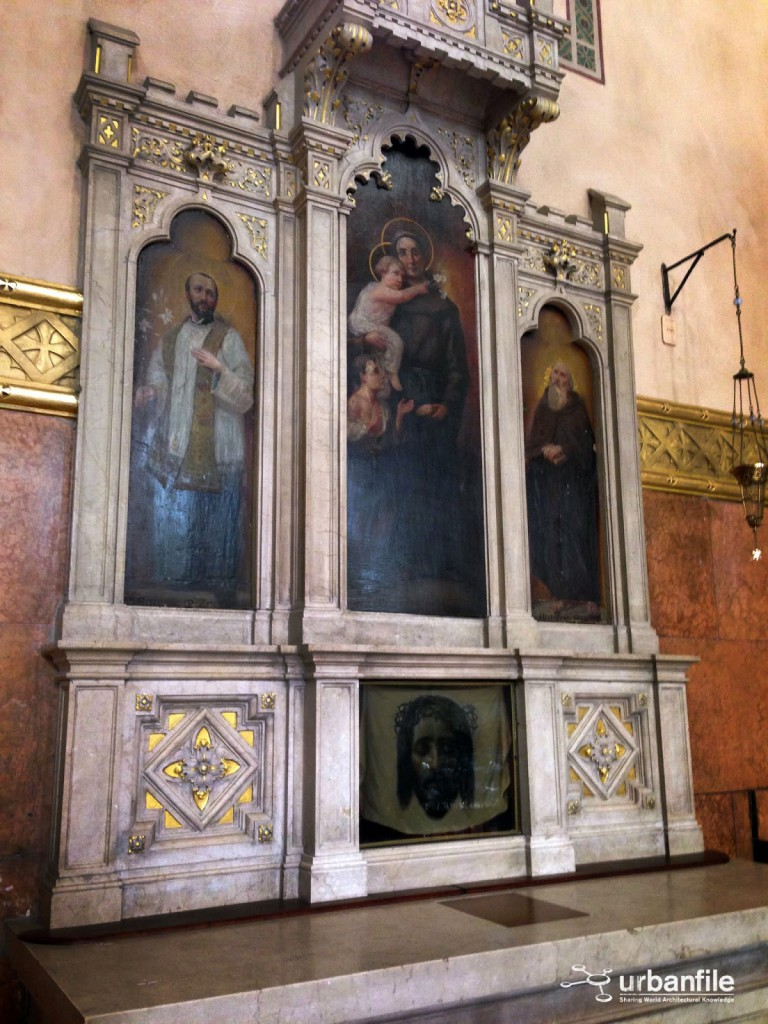 2015-01-05 Chiesa Sant_Andrea 5
