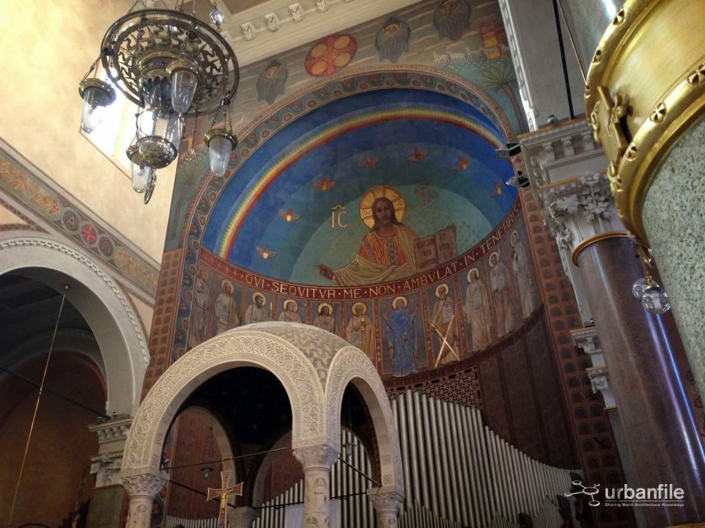 2015-01-05 Chiesa Sant_Andrea 7
