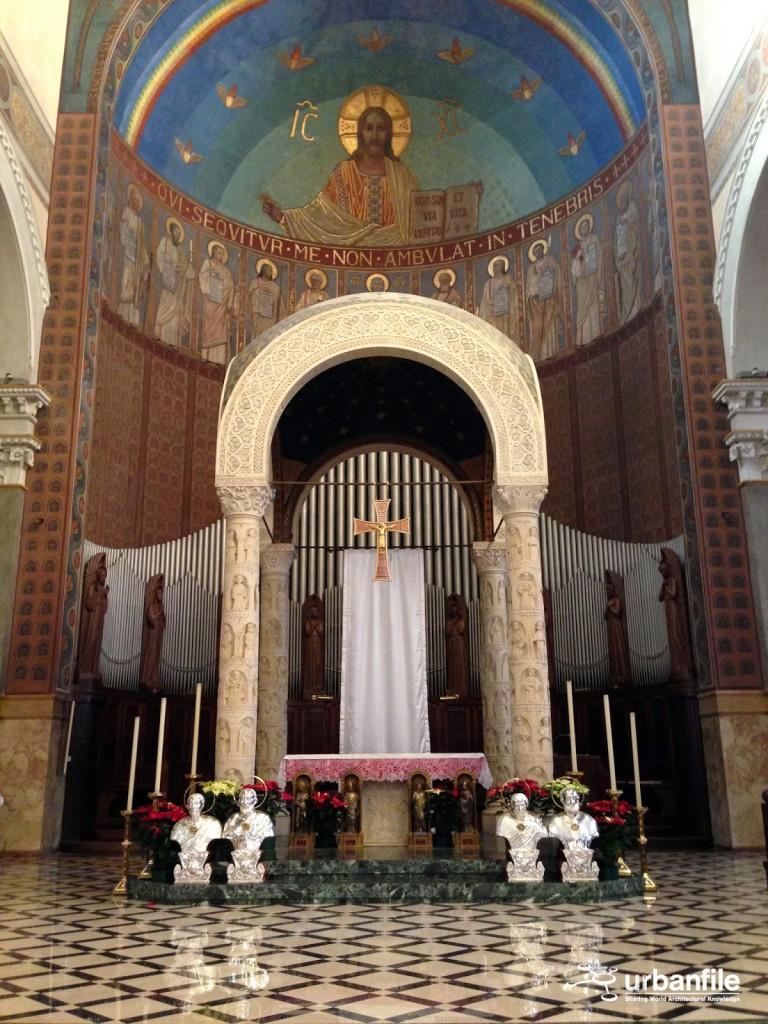 2015-01-05 Chiesa Sant_Andrea 8