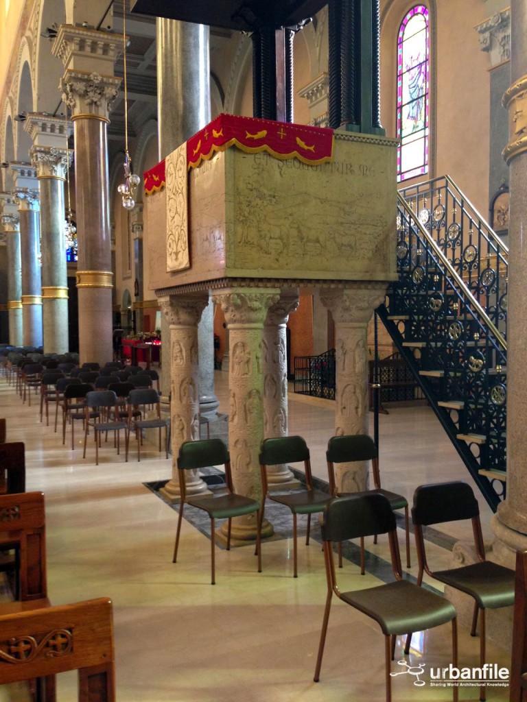 2015-01-05 Chiesa Sant_Andrea 9