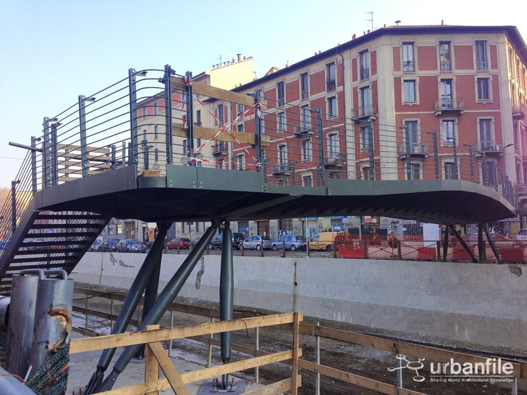 2015-01-07 Alzaia Naviglio Grande 9